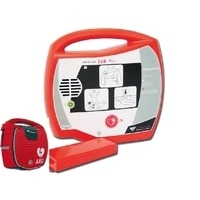 defibrilatori-defibrilators-rescue-sam-aed.11049-12