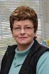 Brenda Marquet Deputy Principal
