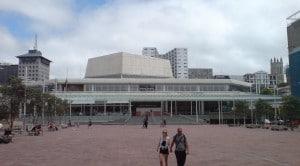 Aotea_Centre_Off_Aotea_Square,_Auckland