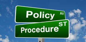 policies-and-procedures[1]