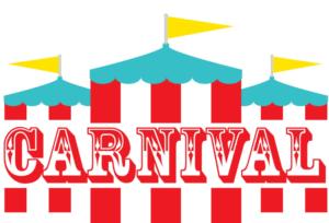 carnival-pic